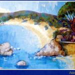 Maison-Corse-2010-novembre-expo-Poggi (01)