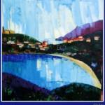 Maison-Corse-2010-novembre-expo-Poggi (05)