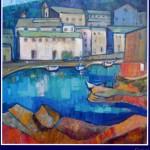 Maison-Corse-2010-novembre-expo-Poggi (08)