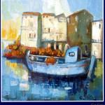 Maison-Corse-2010-novembre-expo-Poggi (09)