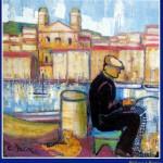 Maison-Corse-2010-novembre-expo-Poggi (11)