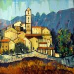 Maison-Corse-2010-novembre-expo-poggi (29)