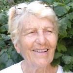 Christiane Maignier-Poggi