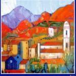 Maison-Corse-2010-novembre-expo-Poggi (12)