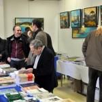 maison corse we livre 2011 (50)