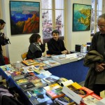 maison corse we livre 2011 (68)
