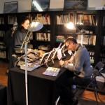 maison corse we livre 2011 (70)