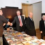 maison corse we livre 2011 (73)