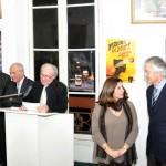 maison corse we livre 2011 (95)