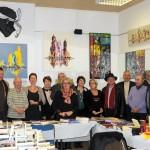 Maison-Corse-2012-WE-livre-invités-corses lyon-(02)