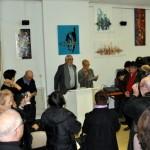 Maison-Corse-2012-comedie-musicale (00)