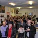 Maison-Corse-2012-comedie-musicale (02)