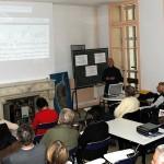 Maison-Corse-2012-conference-j-denis (02)