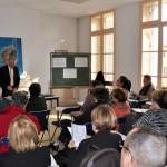 Maison-Corse-2012-conference-ugolini (01)