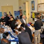Maison-Corse-2012-expositions (00)