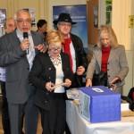 Maison-Corse-2012-expositions (17)