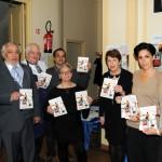 Maison-Corse-2012-expositions (21)a