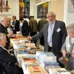 Maison-Corse-2012-expositions (22)