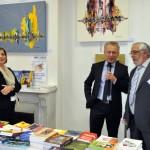 Maison-Corse-2012-expositions (26)