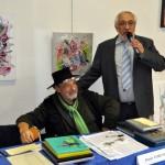 Maison-Corse-2012-expositions (27)