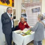 Maison-Corse-2012-expositions (29)