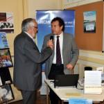 Maison-Corse-2012-expositions (31)