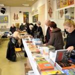 Maison-Corse-2012-expositions (35)