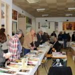 Maison-Corse-2012-expositions (44)