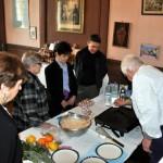 Maison-Corse-2012-tabarani-samedi (03)