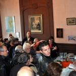 Maison-Corse-2012-tabarani-samedi (11)