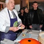 Maison-Corse-2012-tabarani-samedi (14)