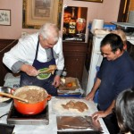 Maison-Corse-2012-tabarani-samedi (17)
