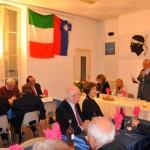 18-Maison-Corse-2012-diner-Debat-De-Gentili (17)