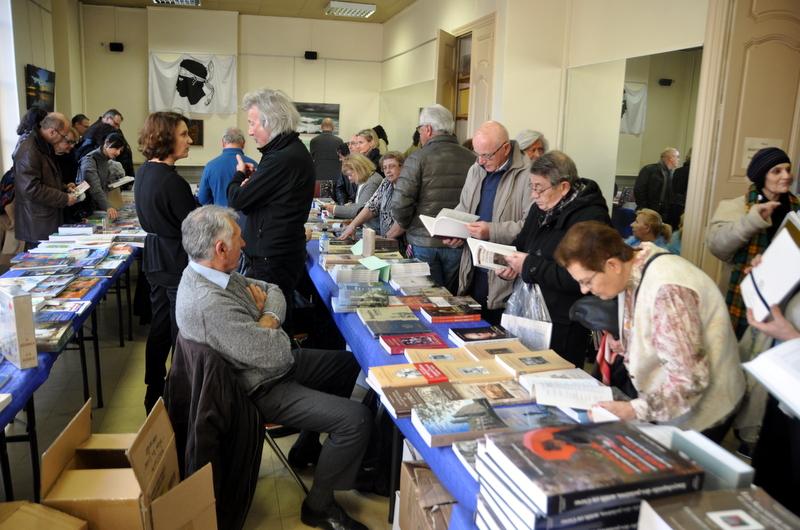salon-du livre-corse-2013 (3)