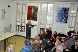 salon-du livre-corse-2013 (32)
