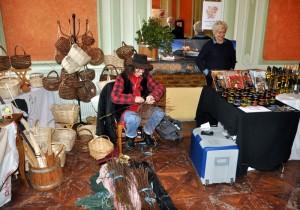 salon-du livre-corse-2013 (33)