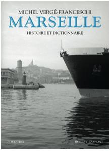 Visuel_Vergé-Franceschi_MARSEILLE
