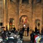 Maison-Corse-2013-Festi-Poly-Corses-Barbara (17)