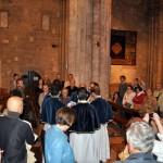 Maison-Corse-2013-Festival Polyfonies Corses (40)