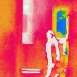 aix-infrarouge-décembre-2012-1