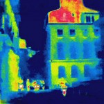 aix-infrarouge-décembre-2012