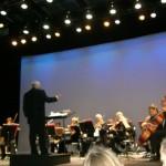 Consulte Corté  Opéra 029 (1)