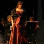 Consulte Corté  Opéra 031