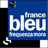Radio France Frequenza Mora