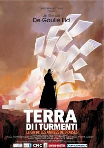 Terra_di_P1
