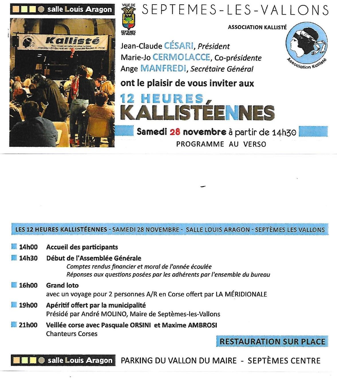 AG Kaliste28-11-15