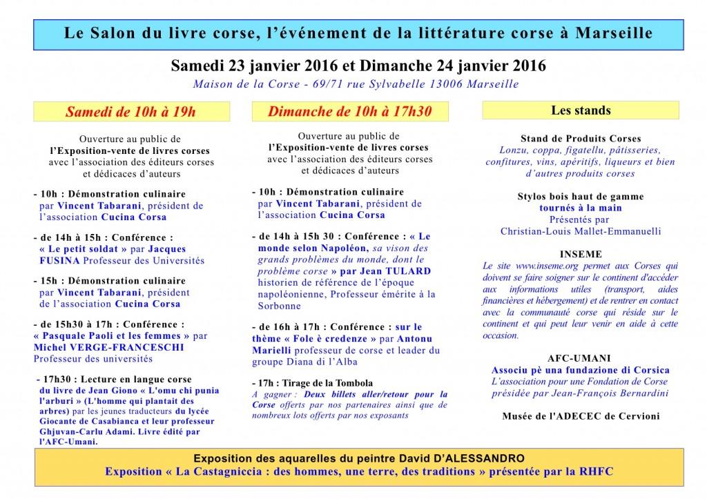 Prog-Int- Salon livre Corse2016