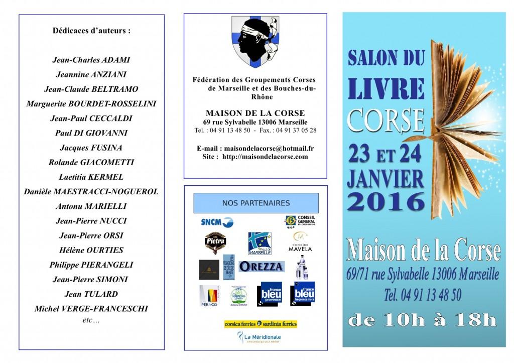Prog-R Salon livre Corse2016