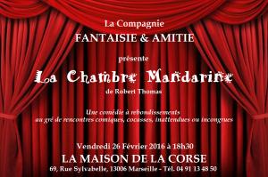 F&A Chambre Mandarine Maison Corse 26.02.16 (1)