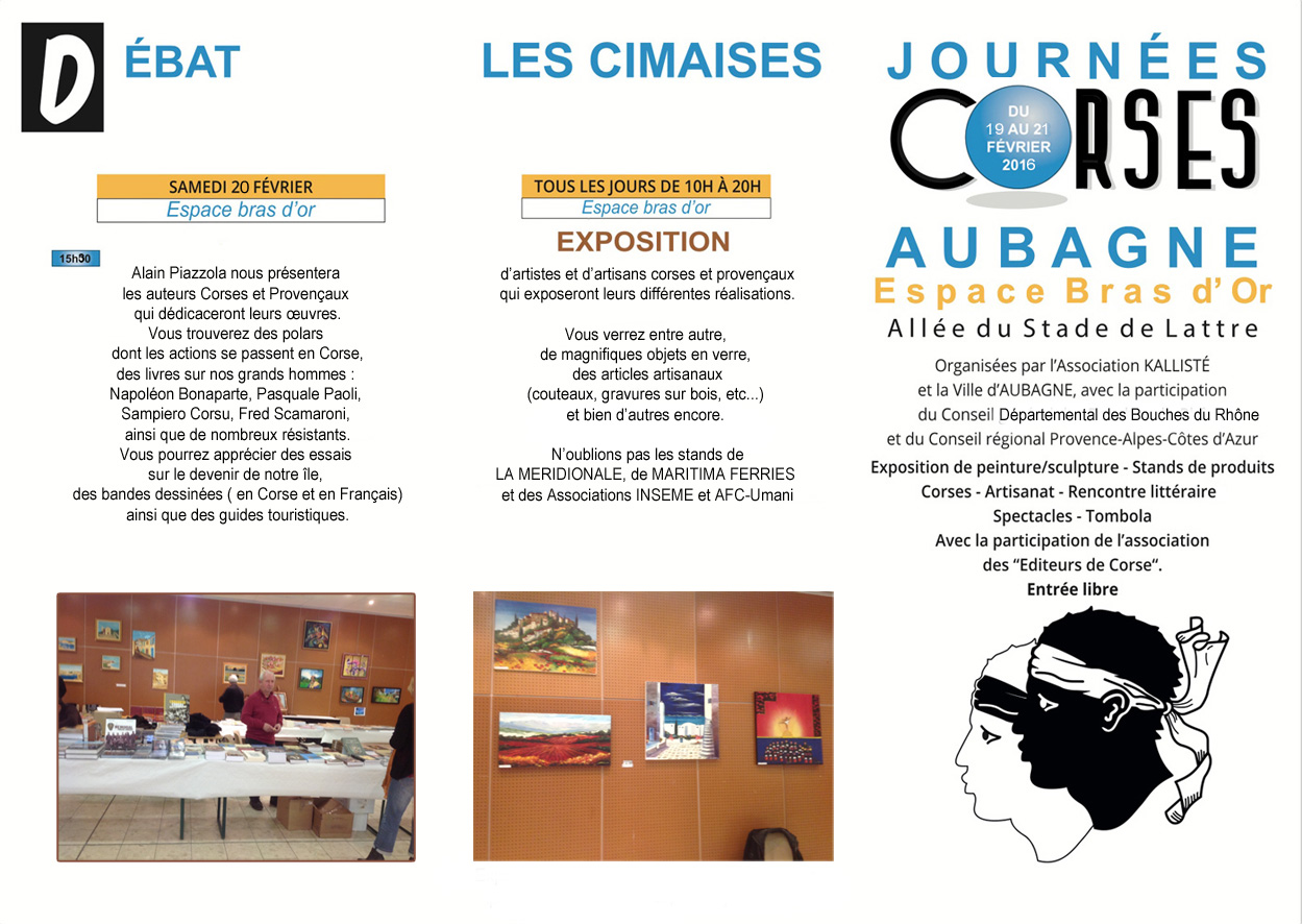 journees-corses-aubagne-2015-02